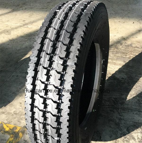 Roadone/Transking/Runtek Brand All Steel Truck Tire (11R22.5, 295/75R22.5 for USA market)
