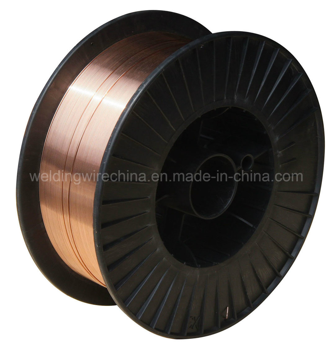 Pvc Welding Cable : China mig mag co gas shielded mm kg plastic spool