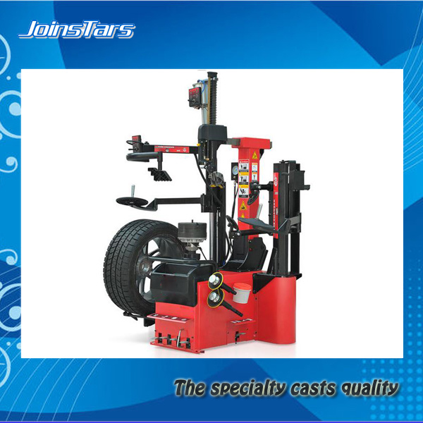 Tyre Changer for Car 580