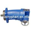 160 Ml/Rev Variable Piston Pump (A7V160)