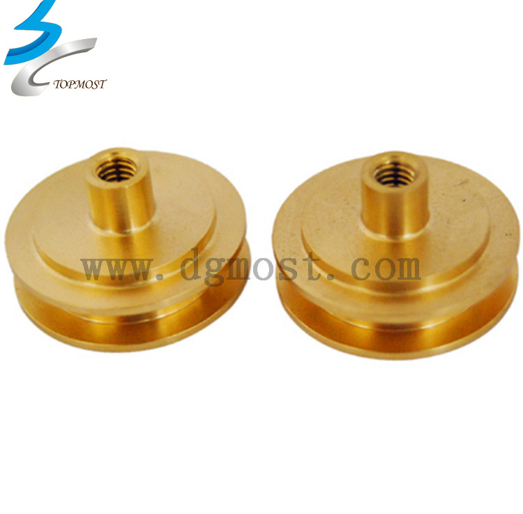 Casting Precision Hardware Stainless Steel Lost Wax Fastener