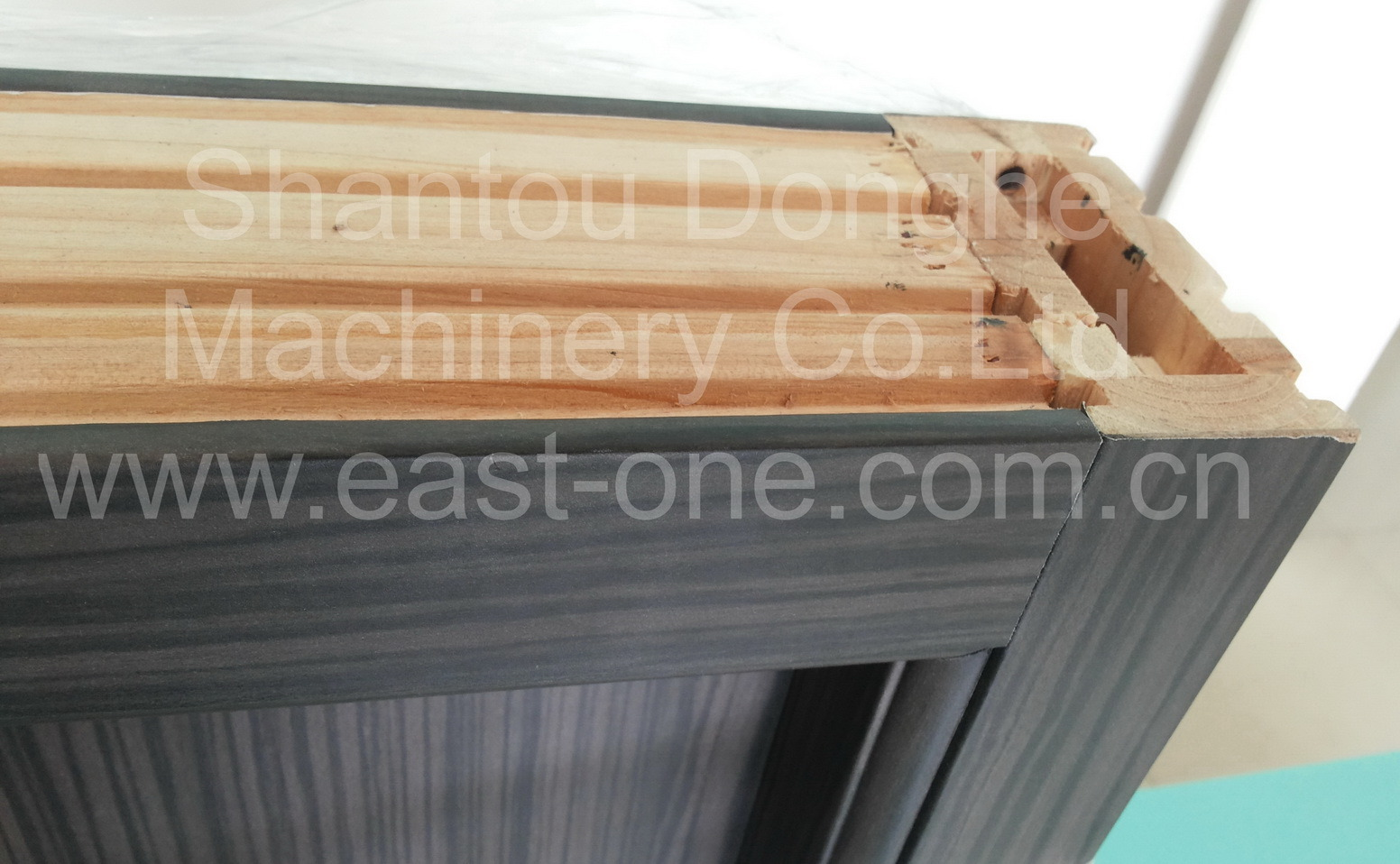 PP Decorative Film for Wood