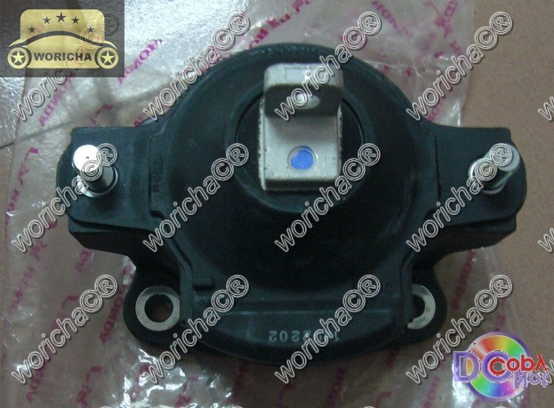 50810-T2a New Engine Mount for New Accord