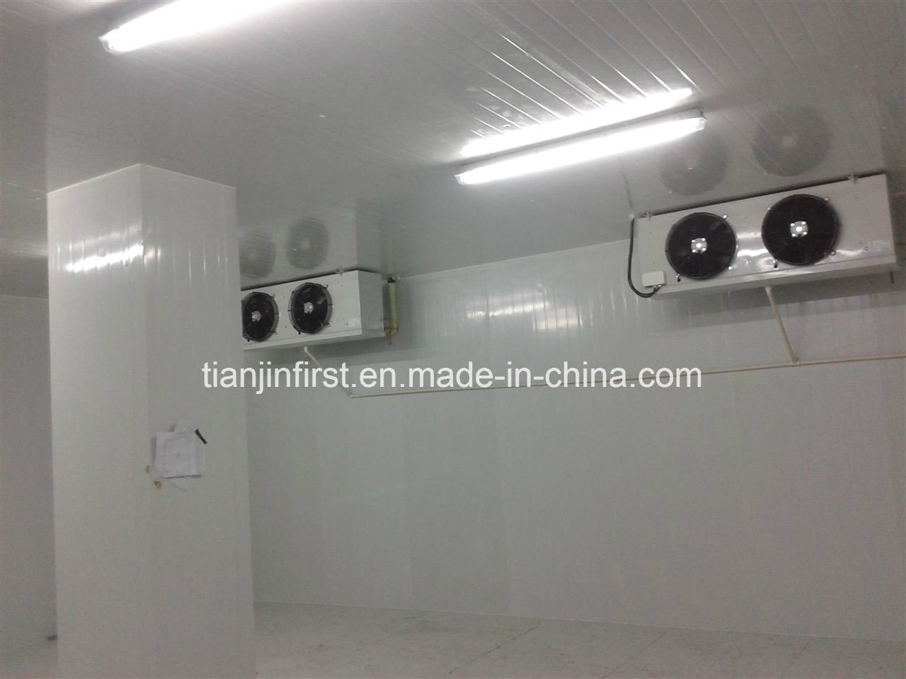 Hot Selling Cold Room Cold Storage Cold Store