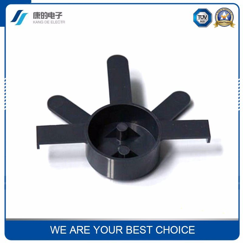 Plastic Parts, Plastic Accessories Manufacturer