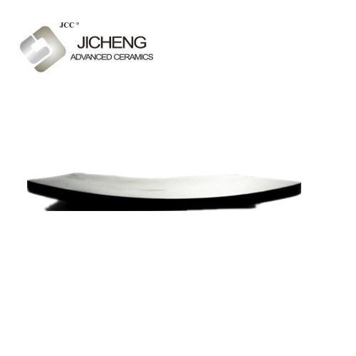 Monolithic Sb4c Plate 235*285 for Ballistic Insert