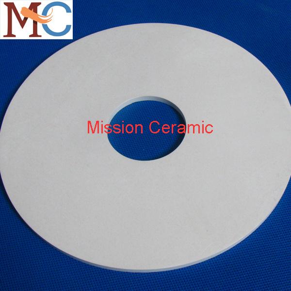 Industrial Bn Boron Nitride Ceramic Crucible
