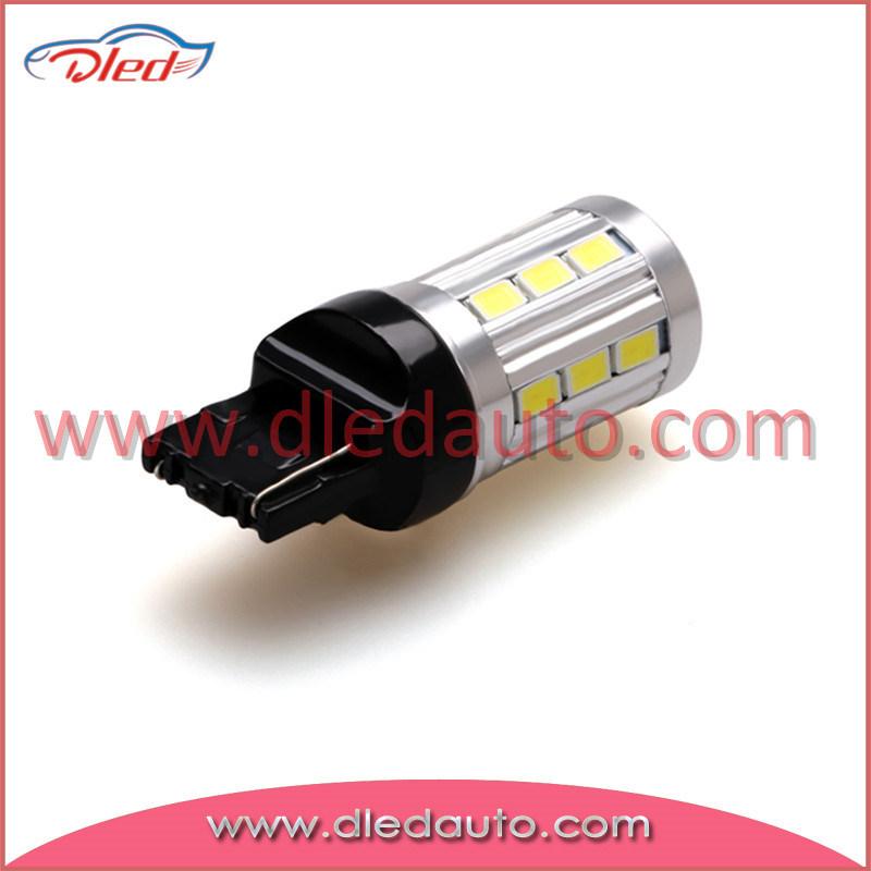 21*5730SMD C5w Canbus LED Car Light Error Free Bulb