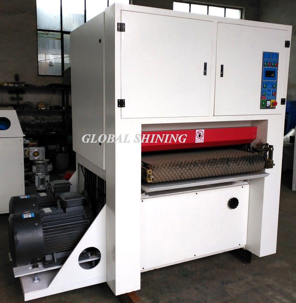 Solid Surface Corian Artificial Stone Vacuum Casting Machine