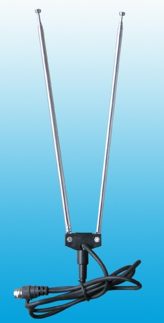 4*80cm High Quality Antenna (A-001)