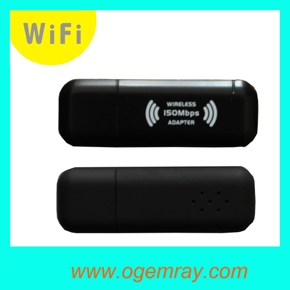 Ralink rt61 mimo wireless lan card
