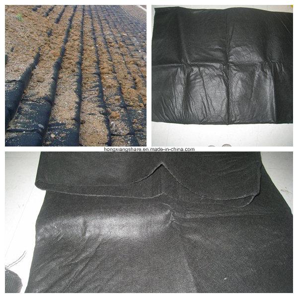 Geobag Sand Bag PP Non Woven Geotextile Bag Vegetative Bag