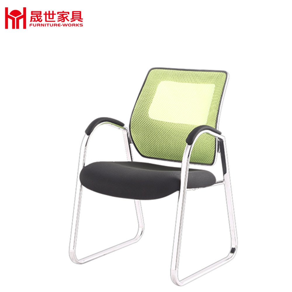 Modern Office Chair Top Mesh Chair