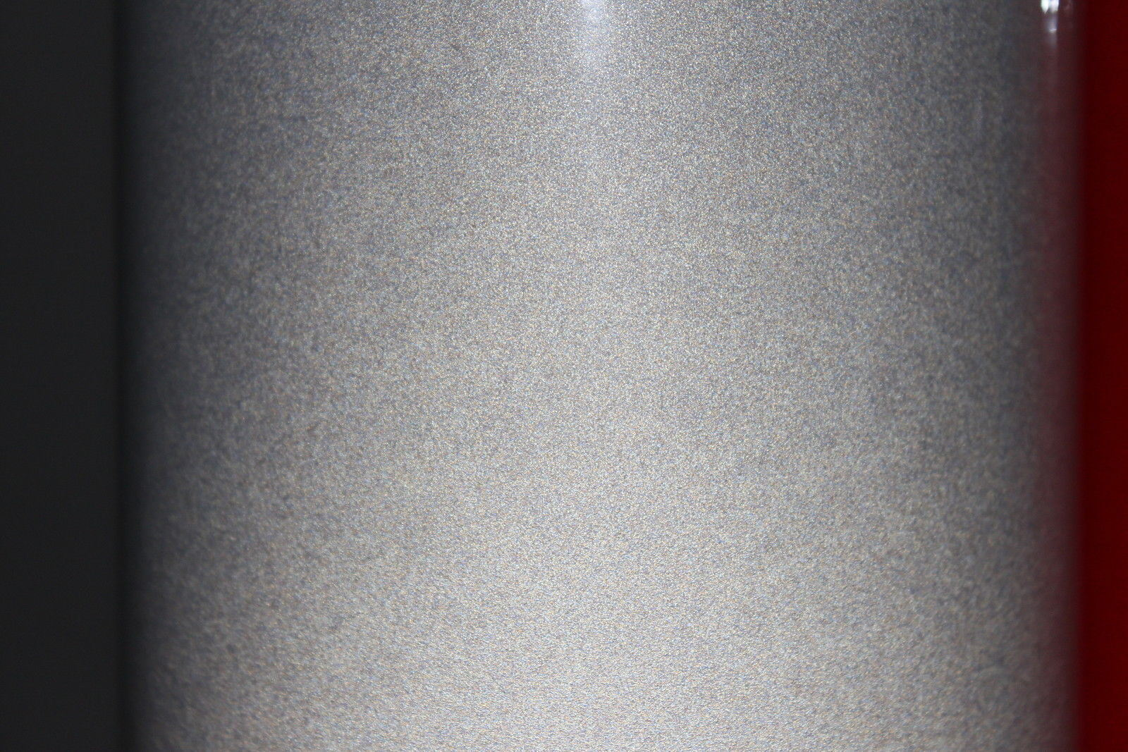 Glass Bead Reflective Film