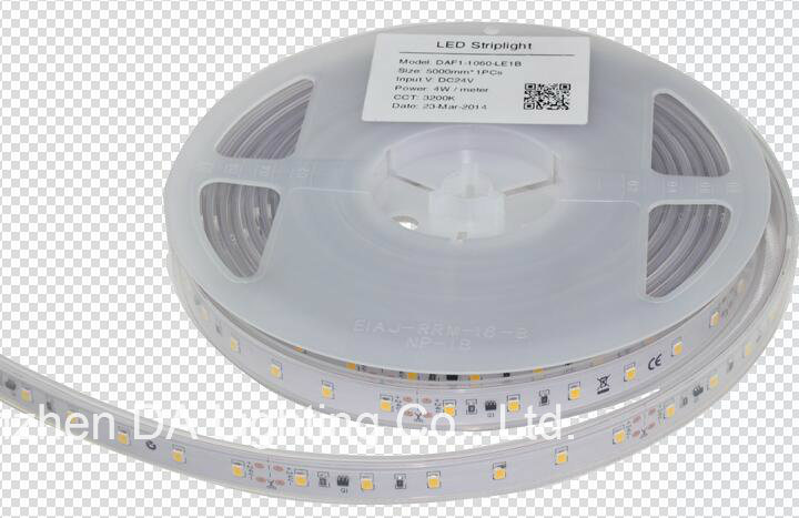 Waterproof SMD5050 LED Strip Light