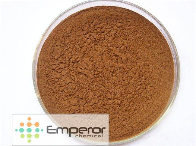 Disperse Brown S-2bl 100% Disperse Brwon Dyes