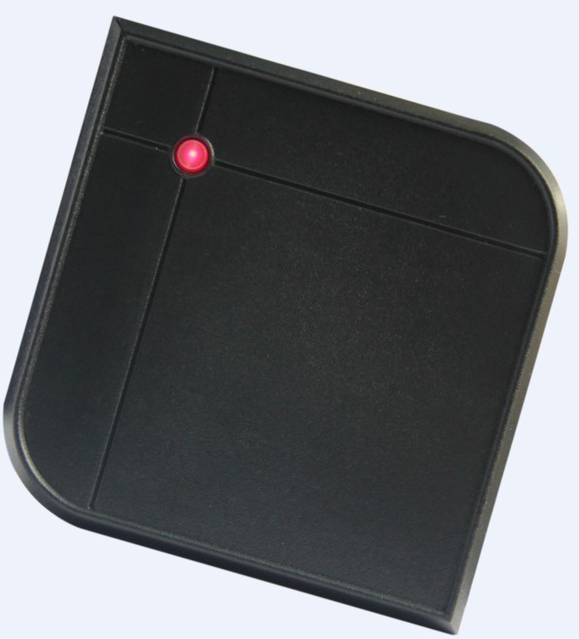 Passive Wiegand Card Reader in Access Control System Security Products