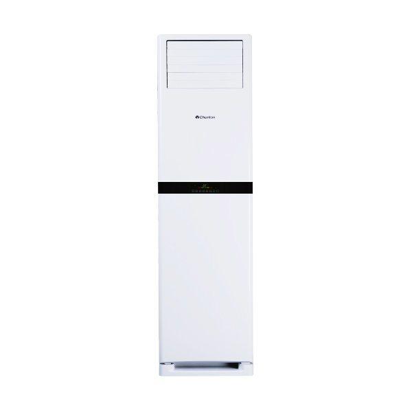 24000BTU Floor Standing Air Conditioner