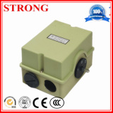 Construction Lifter/Lift/Hoist/Elevator Protection Device AC Limit Switch