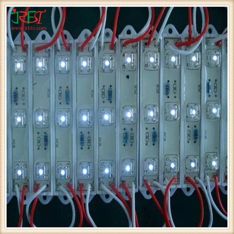 Silicone Based LED Potting Compound for LED Display