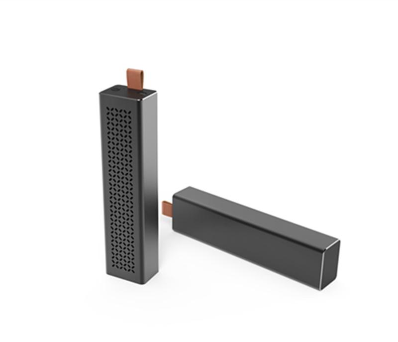Computer Accessories Active Mini Portable Bluetooth Wireless Speaker
