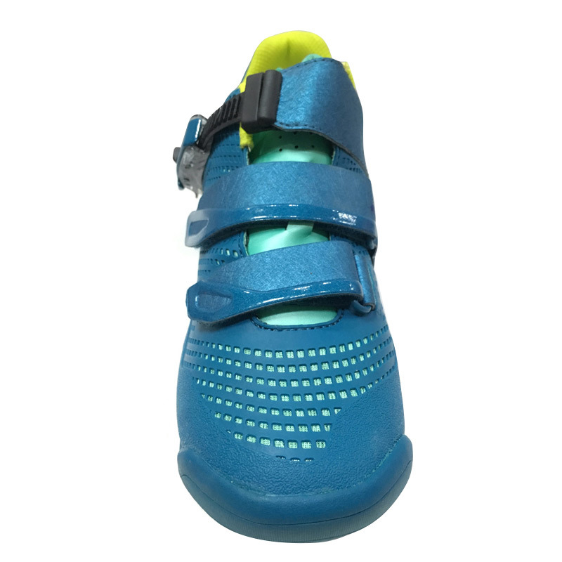 New Fashion Cycling Bicycle Shoes for Men