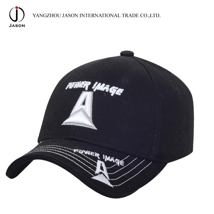 Cotton Baseball Cap Cotton Golf Cap Sports Hat fashion Leisure Cap