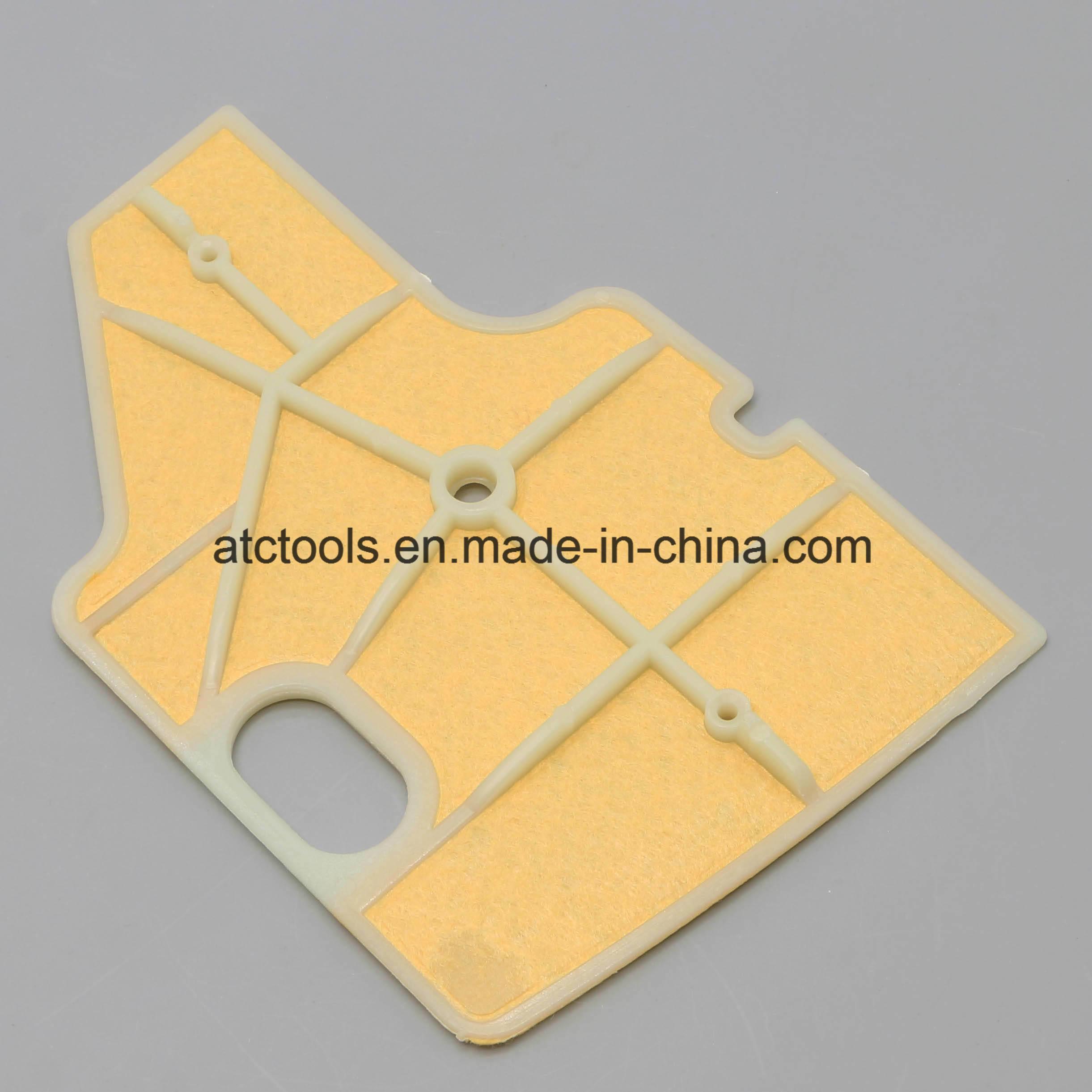 Stihl 070 Ms720 090 090g 11061201602 Chain Saw Air Filter