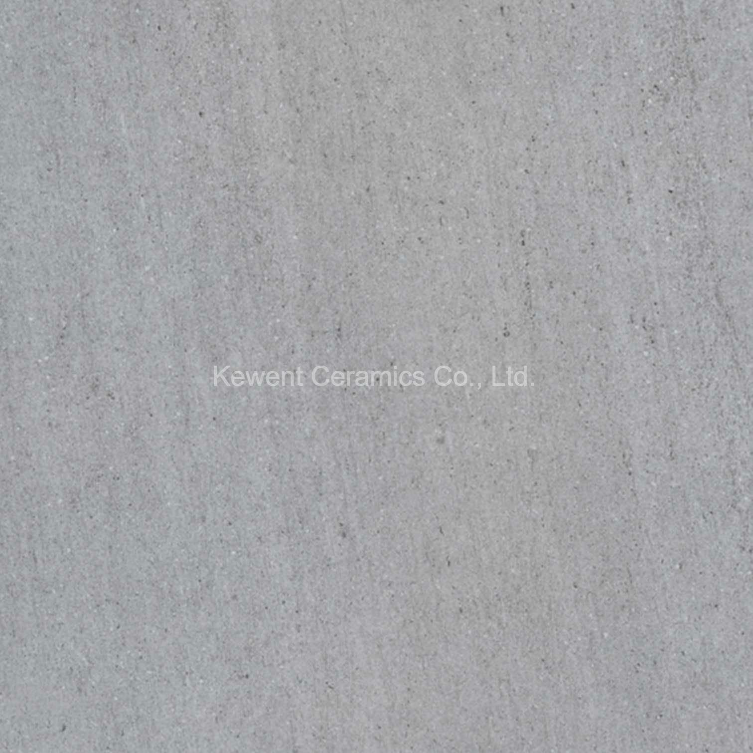 Matte Surface Rustic Glazed Porcelain Tile for Floor