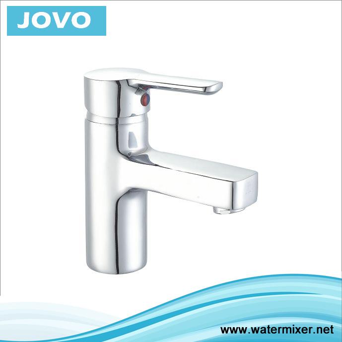 Basin Faucet China Manufacturer Jv70601