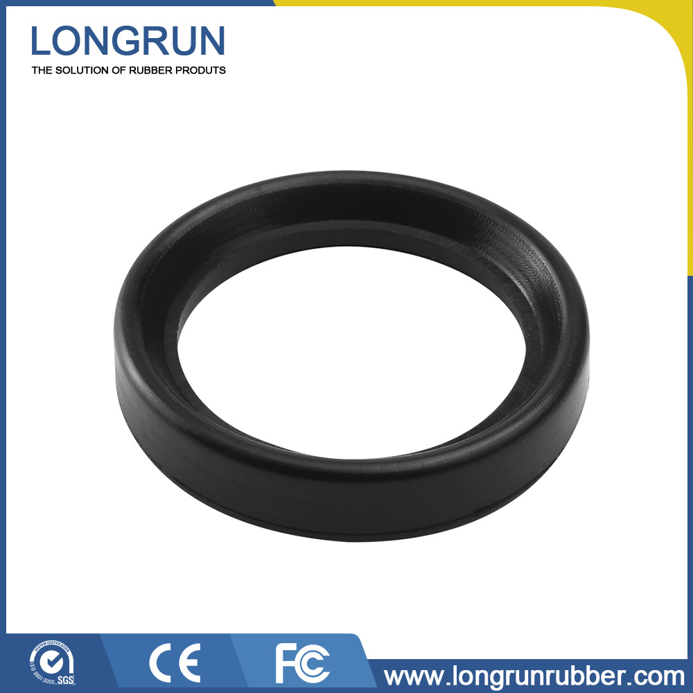 Wholesale OEM Automotive Custom Seals Rubber Parts
