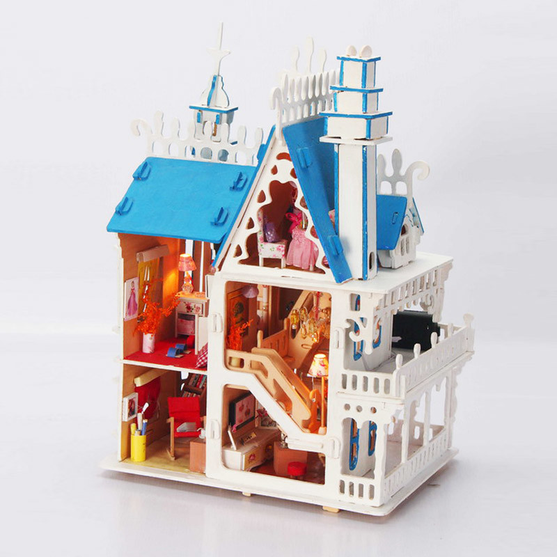 Hot China Products Wholesale Quality Kids Wooden Toy