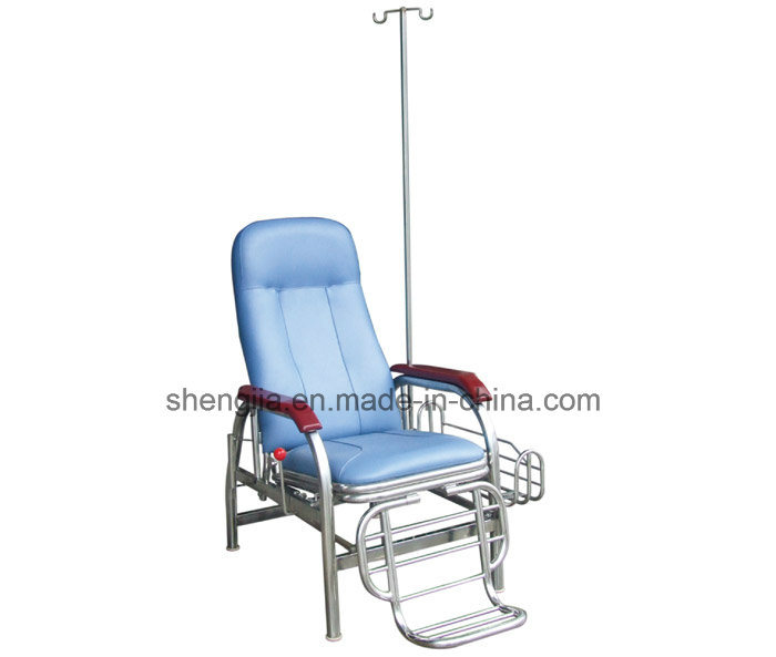 Sjc001 Infusion Chair