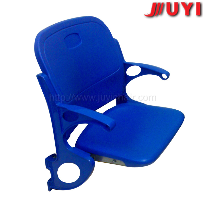 Stylish and Durable Open-Air Arena Seating Blm-4672