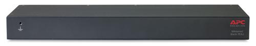 APC Rack 10A/230V PDU Ap7820