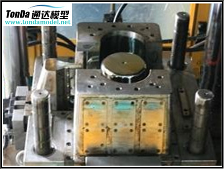 Plastic Injection Mould Manufacturer, Plastic Mould, Mold for Mass Production