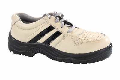 Steel Toe Shoes (TA-119