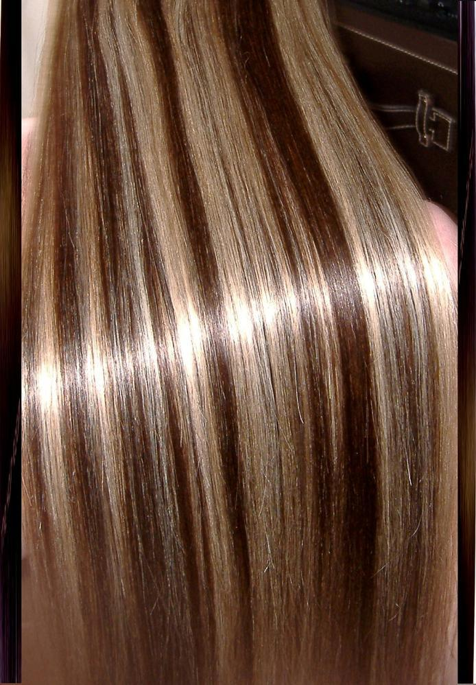 Weft Sealant For Hair Weave 45