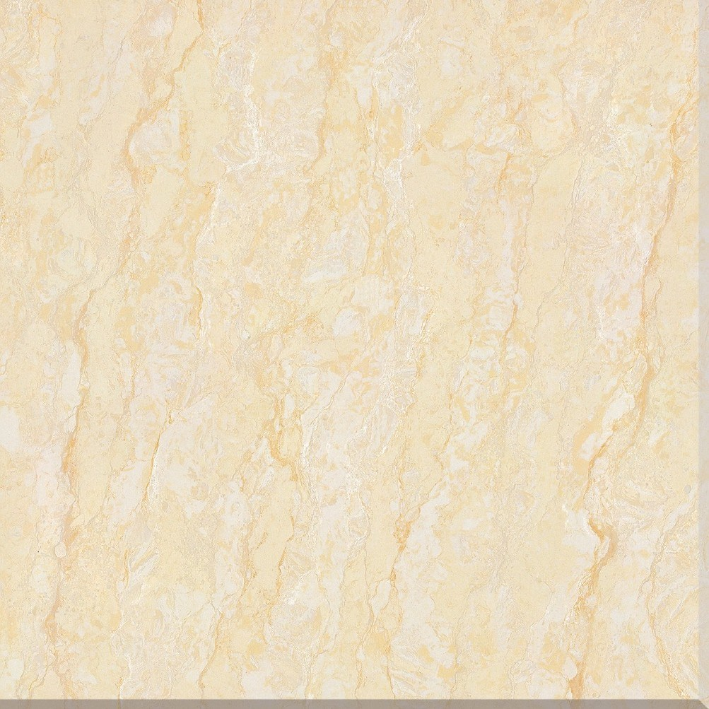 China porcelain polished ceramic floor tiles ajc8703 for Floor tiles images