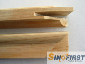 Stretcher Bar , wood bar ,Frame bar
