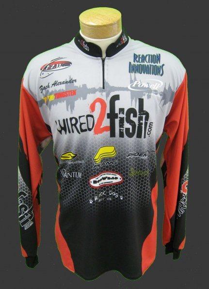 China fishing t shirt china fishing t shirt fishing wear for Bass fishing tournament shirts