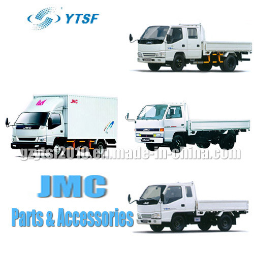 Good Quality Jmc Auto Parts