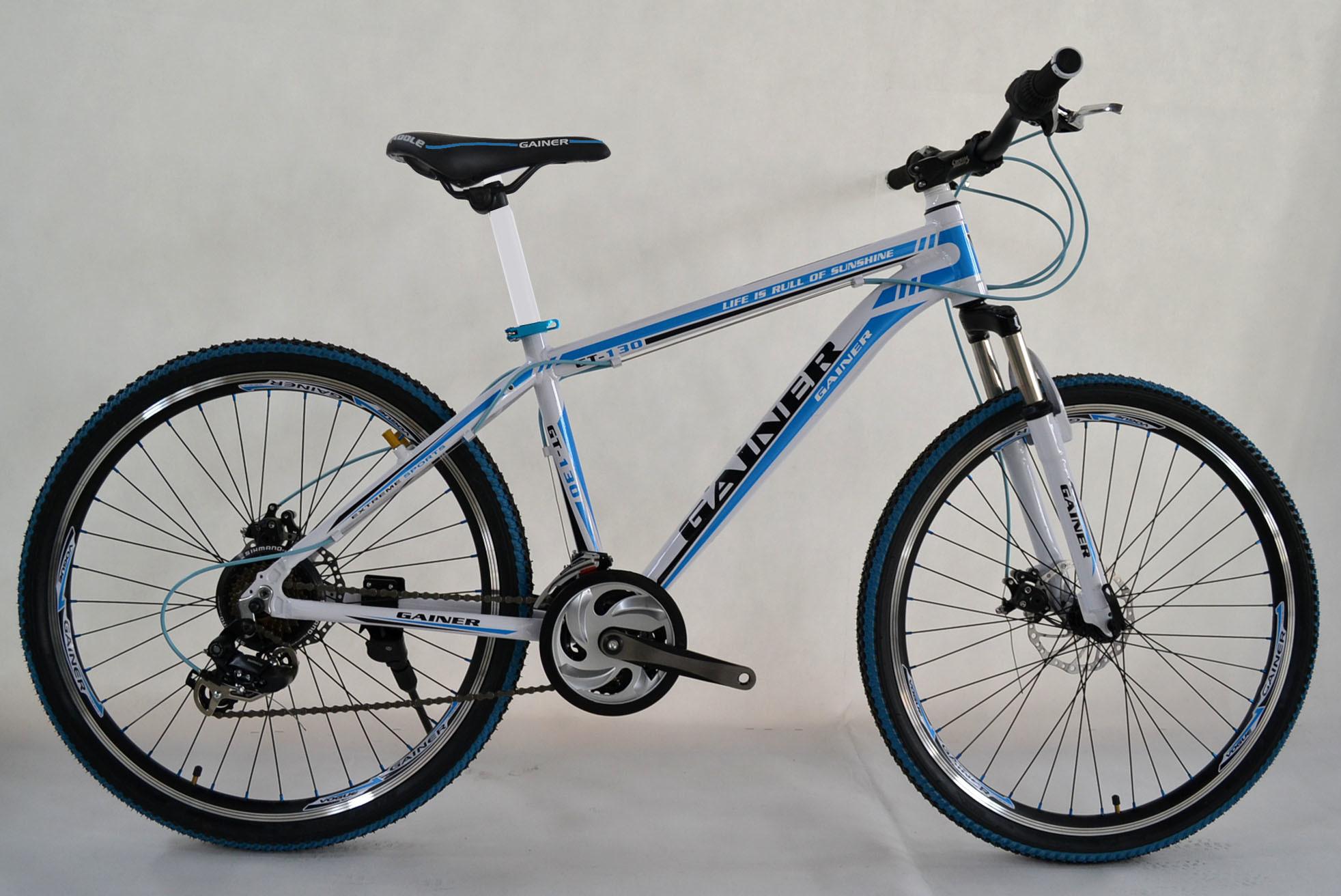 MTB Bike (WT-2670)