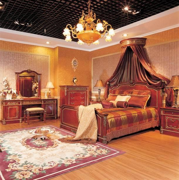 Furniture Design Bedroom Sets Pakistani Bedroom Furniture Sets For