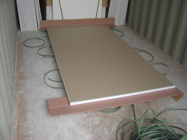 Gypsum Board Trim Accessories : Gypsum its types buy