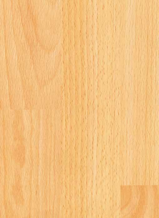 Laminate flooring embossed laminate flooring for Formica laminate flooring