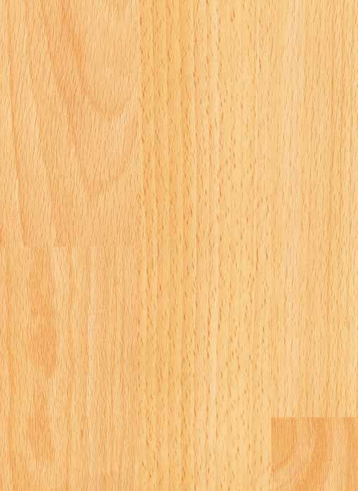 embossed laminate flooring ct8017 china embossed