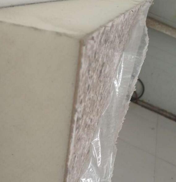 Exterior Wall Soft Porcelain Membrane