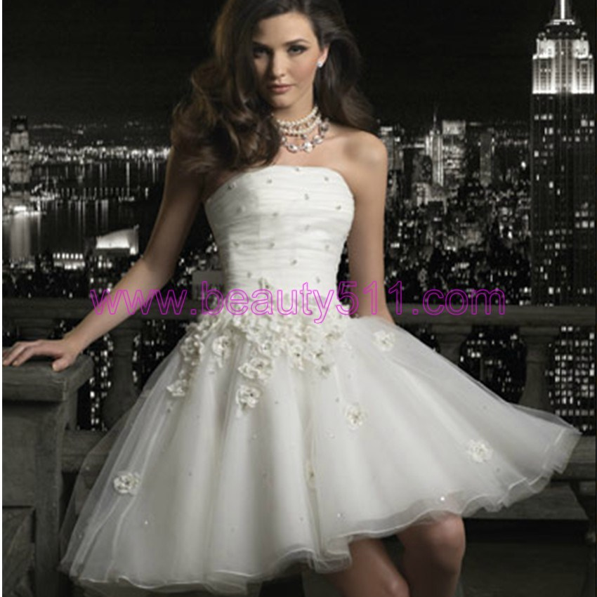 China 2012 short princess wedding dress zs080 china for Short wedding dresses 2012