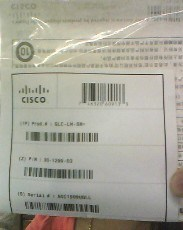on Cisco Switch Glc Sx Mm   China Cisco Glc Sx Mm 850nm Sfp